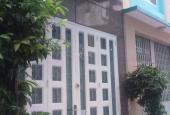 Bán nhà HXH 7m Nguyễn Trãi, Quận 1, 3.6x18m, giá 14.2 tỷ