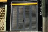 Bán nhà hẻm xe hơi 3,5x15,5m, Vạn Kiếp, P. 3, Quận Bình Thạnh