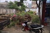 Bán đất thổ cư tại đường Số 8, phường Linh Xuân, Thủ Đức, 194m2 giá 20 triệu/m²