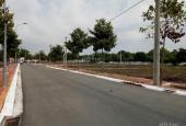 Mở bán khu đô thị & biệt thự Gia Long Villa trung tâm TP Bà Rịa - Vũng Tàu