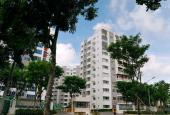 Căn hộ Aeon Mall Tân Phú, Celadon City công viên cây xanh lớn nhất TP
