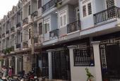 Nhà bán Nhà Bè đẹp và hiện đại, DT 3x15m, 1 trệt, 2 lầu đường nhựa 6m, giá 1.35 tỷ