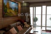 Bán căn hộ cao cấp 06 tầng cao tòa C, N04 Udic Complex Hoàng Đạo Thúy, Hà Nội 128.3m2, 41tr/m2