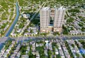 Chủ nhà cần bán căn hộ tại dự án Mandarin Garden 2 – Tân Mai, Liên hệ chính chủ (miễn trung gian),