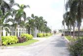 Bán đất nền dự án tại đường Vườn Lài, Phường An Phú Đông, Quận 12