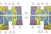 Chính chủ bán gấp CHCC Imperia Garden, 1212: 78,8m2 và 1608:102m tòa 35T giá rẻ 32tr/m2. Lh 0985.75