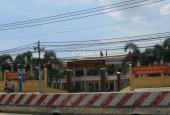Bán đất tại đường 8, Phường Linh Xuân, diện tích 100m2, giá 23 triệu/m²
