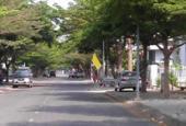 Bán đất nền Khu tái định cư Phước Thiện, Quận 9, Hồ Chí Minh diện tích 110m2 giá 2tỷ550