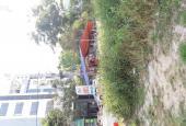 Bán đất 2 MT Đường Phan Bôi, An Hải Bắc, Sơn Trà, Đà Nẵng diện tích 115m2 giá 5.8 Tỷ