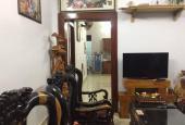 Bán nhà đẹp giá tốt đường Y Ơn, Giải Phóng.