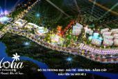 Aloha Beach Village Bình Thuận, khả năng sinh lời cao chỉ với 400tr vốn ban đầu