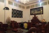 Cần cho thuê gấp nhà riêng nội thất đầy đủ hiện đại tại khu lô 22 đường Lê Hồng Phong