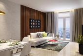 Cho thuê căn hộ An Phú An Khánh, Quận 2, 82m2, 2 phòng ngủ đầy đủ nội thất, giá rẻ nhất 9 triệu/th