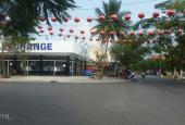 Bán nhanh lô đất 2 mặt tiền phường Sơn Phong