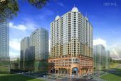 Ban quản lý thông báo cho thuê văn phòng DT: 250 m2 giá 8 $ Tòa Tây Hà, đường Tố Hữu, Nam Từ Liêm