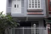 Cho thuê nhà 2 tầng Lê Phụ Trần, Sơn Trà, Đà Nẵng, DT sử dụng 180m2, 8 triệu/th. 0905805900