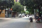 Bán nhà đường Lê Văn Sỹ, Phú Nhuận. DT: 4.1mx20m, vuông vức, giá 7.5 tỷ