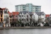 Gia đình cần bán nhà LK TT4 Văn Quán, Hà Đông 65m2 xây 4 tầng, 1 tum, SĐCC, giá 5.7 tỷ Tây Nam