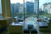 Cho thuê văn phòng diện tích 35m2 giá chỉ từ 5 triệu/tháng tại 31 phố Dịch Vọng. LH 0938469569