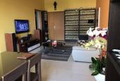 Cho thuê căn hộ cao cấp ở Saigon Pearl, 2 phòng ngủ, nội thất đầy đủ