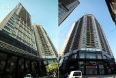 Cho thuê văn phòng hạng B 70m2-600m2 Sky City - 88 Láng Hạ, quận Đống Đa, giá rẻ. 0948175561