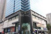 Cho thuê văn phòng hạng B tòa nhà Hapulico Complex, Thanh Xuân, 160m2, 350m2, 600m2. 0948175561