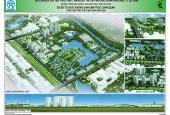 Phân phối LK Báo Nhân Dân, Xuân Phương Residence cam kết rẻ nhất 0901.453.666