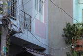 Bán nhà riêng đường Nguyễn Thị Thập, Phường Tân Phú, Quận 7, Tp. HCM, DT 85m2 giá 3.250 tỷ