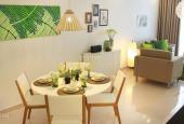Bắt ngay cơ hội đầu tư căn hộ lãi ngay tại Hồ Chí Minh. Liên hệ 0931 33 77 57