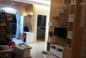 Căn hộ 8X Đầm Sen, chính chủ bán căn góc 47m2 full nội thất, căn thoáng mát, view đẹp