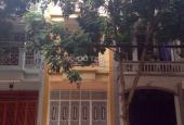 Bán nhà mặt phố tại đường Đội Cung, Phường Đông Thọ, Thanh Hóa, Thanh Hóa, DT 64m2, giá 2.6 tỷ