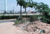Cần bán đất DT 4x19m, cách mặt tiền Phạm Văn Đồng khoảng 30m giá 3.6 tỷ