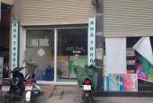 Cho thuê cửa hàng phố Đại Cồ Việt, Hai Bà Trưng