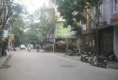 Cho thuê tòa nhà văn phòng 10 tầng phố Chùa Láng, Nguyễn Chí Thanh, Đống Đa, giá 320 triệu/tháng
