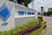 Chính chủ cho thuê mặt bằng kinh doanh D1 kdc Việt Sing VSIP1, Bình Dương. LH 0941277567