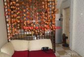 Cho thuê nhà riêng tại phố Hai Bà Trưng, Phường Cửa Nam, Hoàn Kiếm, Hà Nội