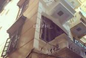 Cho thuê nhà riêng 5 tầng tại ngõ 59 phố Vũ Tông Phan (Khương Hạ mới)