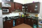 Cho thuê nhà riêng trên đường Hoàng Mai 50m2 - đầy đủ tiện nghi 6.5 Tr/tháng