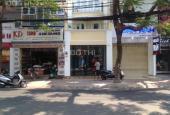 Nhà MT Nguyễn Văn Thủ- Mai Thị Lựu, Q1. DT: 4,2 x 26m, vuông vức, 18 tỷ