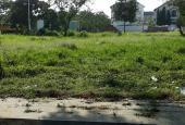 Cần bán lô đất Phú Nhuận 1, DT 7x18m, giá 51tr/m2