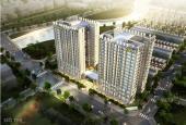Sacomreal mở bán căn hộ sinh thái liền kề chợ Bến Thành Q.1, hỗ trợ vay 80% LS 0% đến nhận nhà