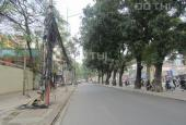 Bán nhà đường Lê Văn Sỹ, Phú Nhuận. DT: 4.1x20m, giá 7.5 tỷ