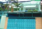 Bán nhà đường Đặng Văn Ngữ, Phú Nhuận, DT: 4.1x20m, giá 7.5 tỷ