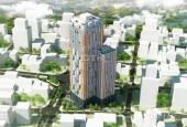 Lãi suất 0% cho KH mua căn hộ dự án HPC Landmark 105 KĐT Usilk City Hà Đông. LH 0989.880.314