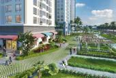 Cơ hội sở hữu căn hộ cao cấp HPC Landmark 105 KĐT Usilk City Hà Đông. LH 0989.880.314