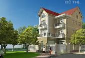 Cần bán biệt thự 96B Nguyễn Huy Tưởng, diện tích 184m2, hướng ĐB, giá 105.5 tr/m2. LH: 0933 177 666