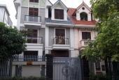 Bán rẻ căn LK2 khu Tân Triều - Thanh Trì, DT: 68m2 hướng ĐN MT 4m giá 4.5 tỷ Lh: Ms Xuân 0919803626