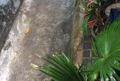 Đất hẻm Vạn Kiếp, phường Thống Nhất, DT 6.3*24.3m