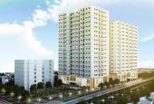 Mở bán căn hộ gần công viên Hòa Bình chỉ 1,475 tỷ