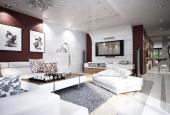 Cần bán căn hộ cao cấp Làng Việt Kiều Châu Âu, căn 80m2, giá 2,3 tỷ. LH Anh Hậu 0915 200 990